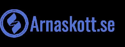 Arnaskott.se